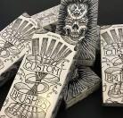 Ion Tattoo Needles X Filip Leu